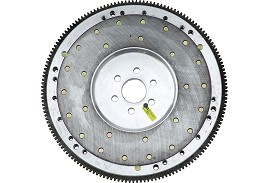 Ford Performance Mustang Flywheel (81-95 5.0L) DISCONTINUED