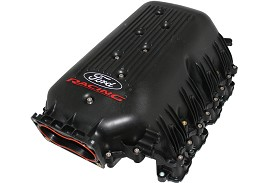 Ford Performance Mustang Intake Manifold (05-10 GT)