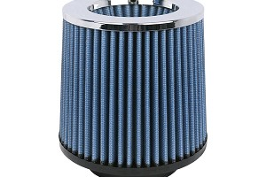 Steeda Fusion Replacement Cone Filter Element (I4)
