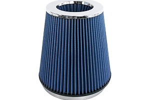 Steeda Fusion Replacement Cone Filter Element (V6)