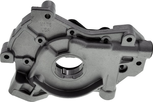 Ford Mustang GT 4.6L Oil Pump (1996-2004)