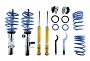 Bilstein B14 PSS Suspension Kit (14-15 ST)