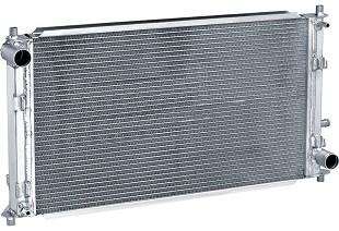 Radiators; Cooling;