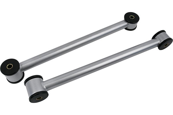 Steeda Mustang Chromoly Lower Control Arms (2005-2014)