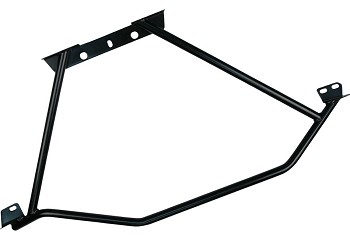 Steeda Mustang Three Point Strut Tower Brace (94-95)