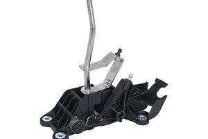 Steeda Fiesta Short Throw Shifter (11-14)
