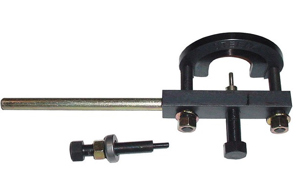 Steeda Supercharger Pulley Puller (07-12 GT500)