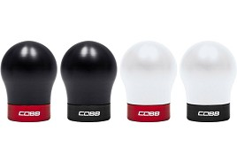 Cobb Focus ST/RS Shift Knob (13-18 ST/RS)