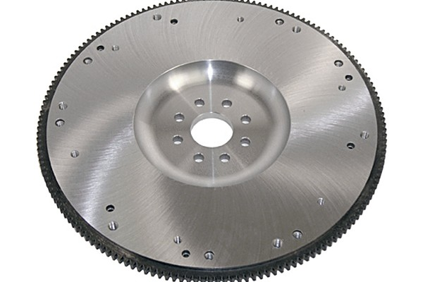 RAM Mustang GT/Cobra/Mach 1 8 Bolt Billet Steel Flywheel - 10.5