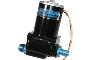 Meziere Mustang Remote Intercooler Pump (96-09)