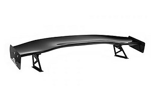 APR Performance Mustang GTC-500 Adjustable Wing (05-09)