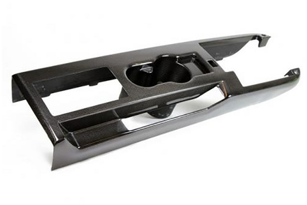 APR Performance Mustang S197 Center Console (05-09)