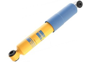 Bilstein Focus B8 SP Sport Series Rear Shock (12-13)