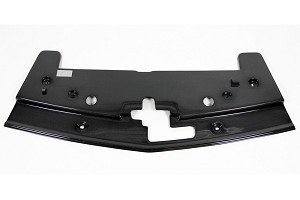 APR Performance Mustang Radiator Cooling Plate (05-09)