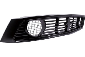 Ford Performance Mustang Boss 302S Front Grille (10-12 GT/Boss)