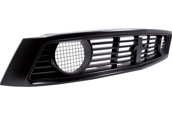Ford Performance Mustang GT/BOSS 302S Front Grille (2010-2012)