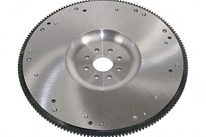 RAM 6 Bolt Billet Steel Mustang Flywheel (97-98 V6)