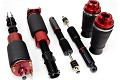 Air Lift Performance SN95 Mustang Air Lift Suspension Full Kit - Digital (94-04 All)