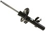 Bilstein Fiesta B4 Series OE Replacement Front Driver Strut (03-10 All)