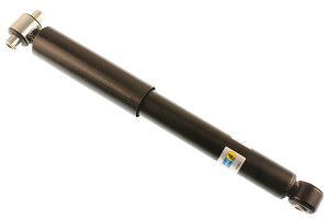 Bilstein Focus B4 Series OE Replacement Rear Shock (00-07 ZXW)