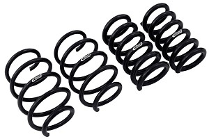 Eibach Pro-Kit Mustang Lowering Springs (15-17 GT)