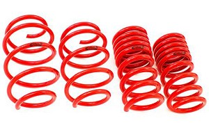 Eibach Sportline Lowering Spring Kit (15-19 All)