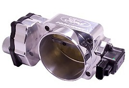 Ford Performance Mustang 5.0L 90 MM Throttle Body (11-14 GT/Boss)