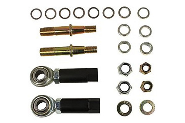 Ford Performance Mustang Bump Steer Kit (2005-2014)