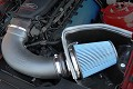 Ford Performance Cobra Jet Mustang Cold Air Intake (11-14 GT)