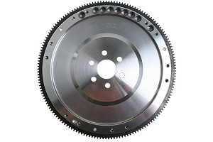 Ford Performance Flywheel Steel 157T 50 (81-95 GT, 93-95 Cobra)