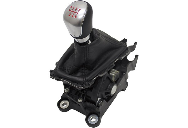 Ford Performance Focus ST Short Throw Shifter  (13-18 ST)
