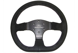 Steering Wheels; Accessories;