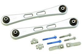 Ford Performance Mustang Rear Lower Control Arm Upgrade Kit (05-14)