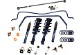 Ford Performance Mustang SVT Coupe Assembled Handling Pack (07-14)