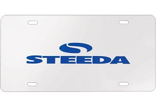 Accessories; 2008-2011 Focus Parts; Steeda carries a large selection of accessories for the 2008-2011 Ford Focus.