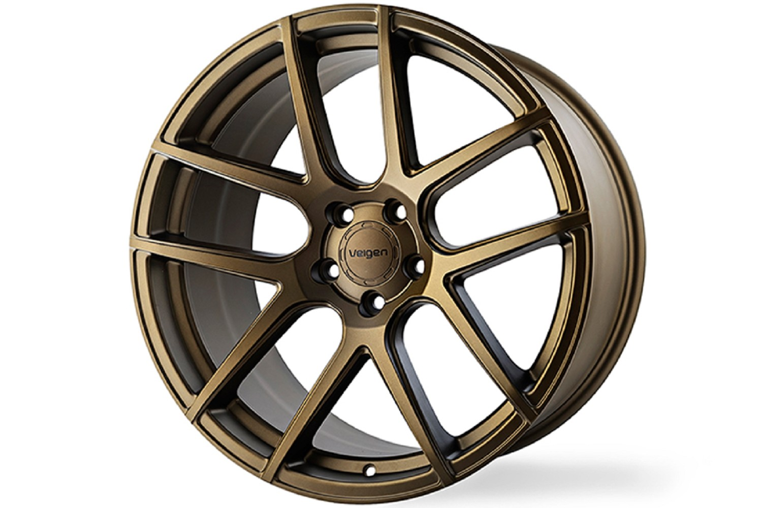 velgen wheels vmb5 satin bronze wheel 20x9 05 15 884 vmb5 209 b