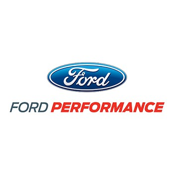 Ford Performance Wheel Hub Adapter (2005-2014)