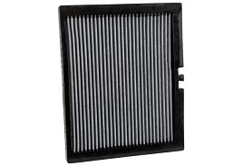 K&N Reusable Ford Fusion Cabin Air Filter (2013-2018)