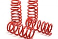 H&R Race Springs Mustang Cobra Coupe (1999-2004)