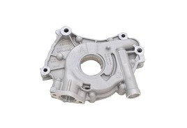 Ford Performance Coyote Low Volume Oil Pump ( 2011-2019 5.0 L / 2015-208 5.2 L GT)
