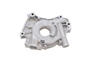 Ford Performance Coyote Low Volume Oil Pump ( 2011-2018 5.0 L / 2015-208 5.2 L GT)