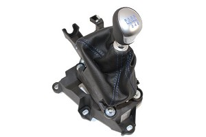 Ford Performance Focus RS Short Throw Shifter (2016-2018)