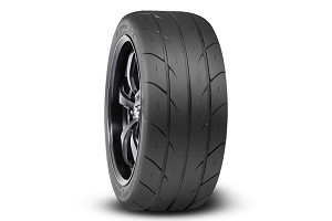 Mickey Thompson ET Street S/S Radial Tire