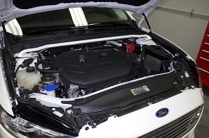 Project Fusion Ecoboost Main Angle 5