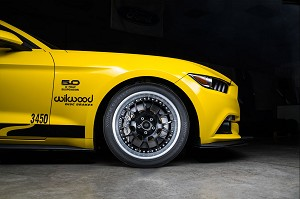 steeda-s550-20-race-car Photo2