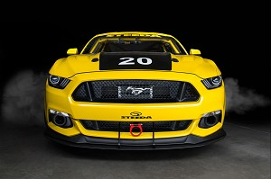 steeda-s550-20-race-car Photo1