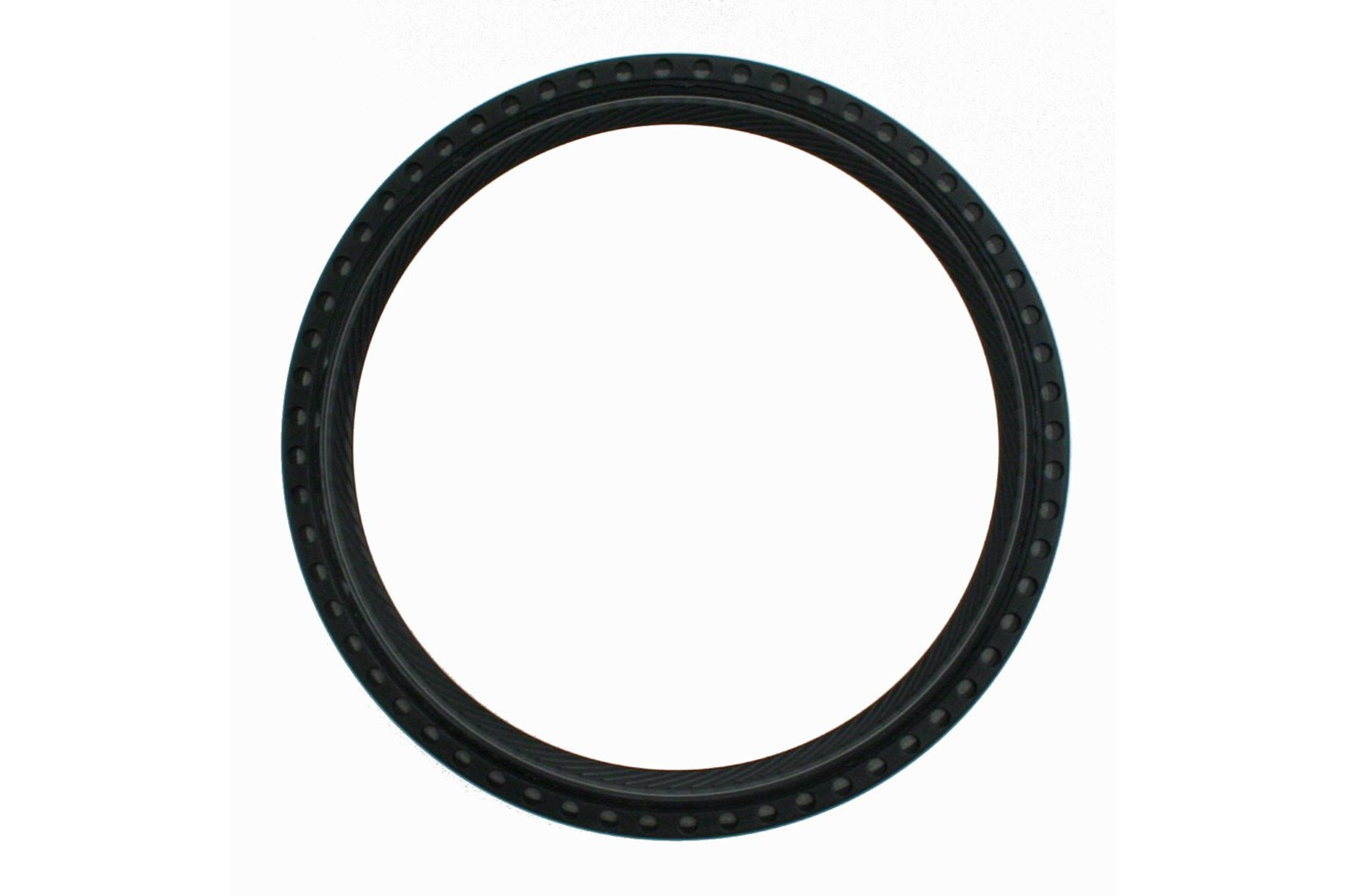 Ford Mustang Rear Main Seal 4 6L (96-10)