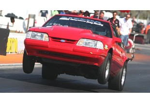 1979-1993 Mustang Parts; Mustang; Steeda Autosports manufacturers parts for 1979-1993 Fox Body Mustangs including suspension, springs, cold air intakes, clutch quadrants, performance and accessories.
