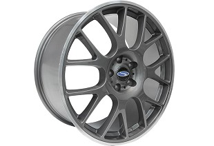 2008-2011 Focus Wheels; Wheels; ?Wanting to change up the look of your Focus? A new set of wheels is a great way to transform your ride! We offer a selection of wheels, tires and wheel accessories for your Focus!