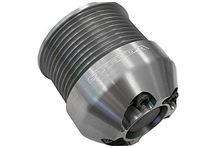 Supercharger Accessories; Induction;